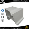 /product-gs/weldon-custom-made-stainless-steel-locker-storage-shoe-cabinet-60172405104.html