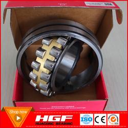 HGF CA cage Roller Bearing 24168CA/W33 24164CAK/W33 BEARING