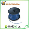 j type thermocouple compensation wire