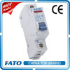 FATO dz47-63 / c45n CE approval electric miniature circuit breaker , switch mcb, circuit breaker prices