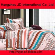 new design duvet cover bedding set home famous brand bedding set