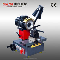 Universal lathe tool post grinder MR-M2