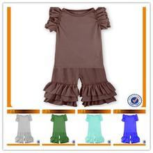 ingrosso bambini estate ragazzo di boutique di bambini a buon mercato i ragazzi vestiti vestito ragazzi abito di cotone