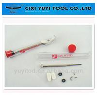 eyeglasses repair tools