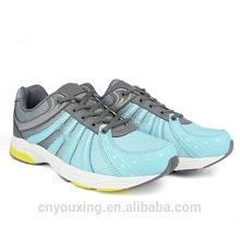 2014 nombre de moda de la marca damas zapatillas zapatillas de deporte