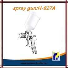 professional air spray gun