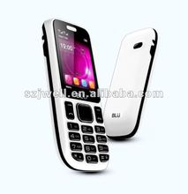 1.8inch cheap dual sim import wholesale mobile phones
