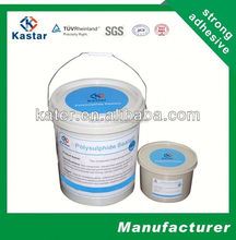 manufacture highway rtv silicone sealant