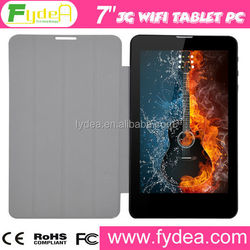 7 inch 3G Tablet City Call Android Phone Tablet Pc,Android 4.4 Super Smart Tablet PC