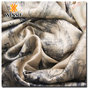 Buy Wholesale Direct From China Digital Printed Silk Charmeuse Fabric