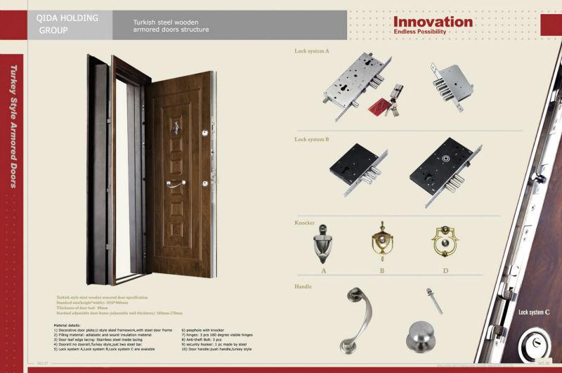 turkish style armored door 2.jpg