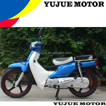 110cc mini cub moto Chinese classic cheap 110cc Cub Motorcycle moto bikes 110cc 110cc Moto 110cc cub moto