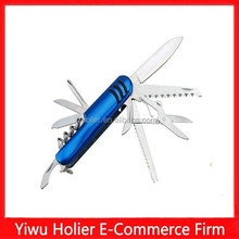 Hot sale 11 in 1 multi tools for promotion