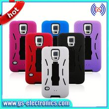 Flip Case For LG GX F310l,Cell Phone Case For LG GX F310l With Stand