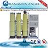 Jiangmen Angel reverse osmosis plant/seawater desalination plant/water distillation machine
