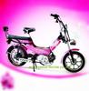 cub 50CC moped 50cc motocicleta with pedal