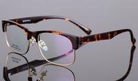 optical frames light wenzhou optical frames manufacturers in china eyebrow optical frames sunglasses