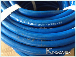 High Pressure gost 9356-75 d2 russian gasoil l-0.2-62 gost 305-82 good price welding hose with OEM service