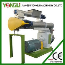 Professional manufacture for grass chopper machine for animals feed