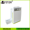 /product-gs/portable-water-air-purifier-for-home-60338291567.html