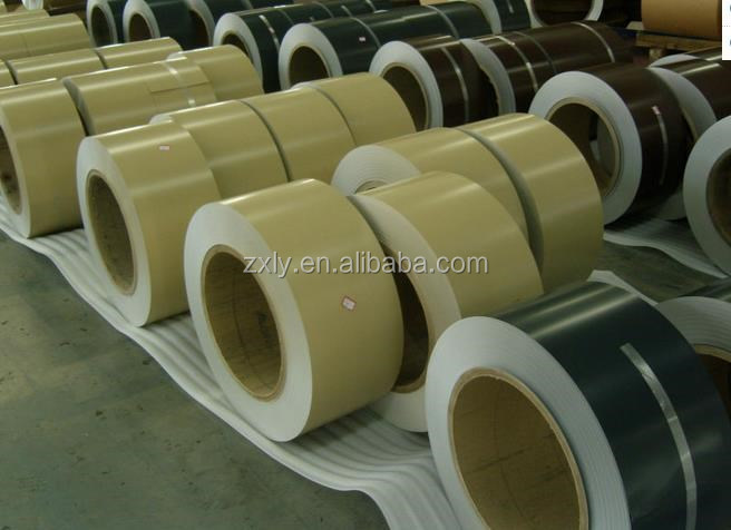3105 Aluminum Coil Gutter Supplier Buy 3105 Aluminum