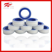 12mm high demand export products thread seal tape for kitchen faucet