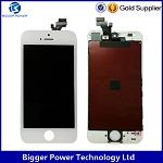 Original lcd screen for samsung galaxy s4 gt-i9505 lcd screen