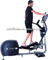 Elliptical Trainer/Cross Trainer/X-trainer/fitness equipment CE and Rohs Aproved