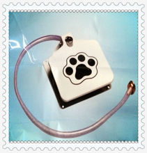 Hot!! Sensor pet feeder, Automatic pet feeder,pet water feeder automatic JF-008