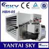 HBH-05 24-59KW made in china waste oil heater & heaters for spray booth