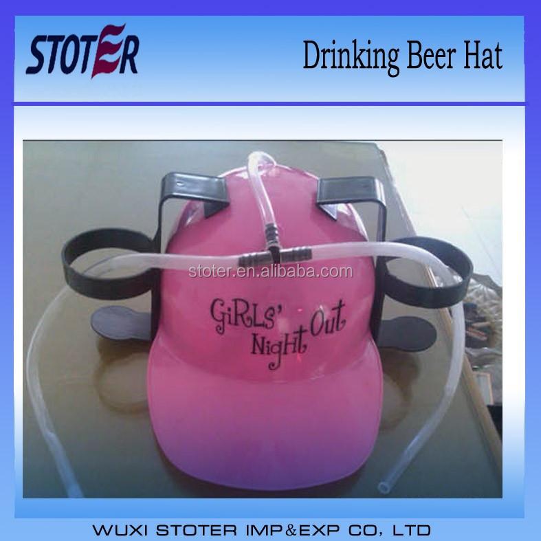 Barato duff beer chapéu
