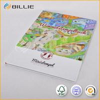 Smart Kids Educational Story Book