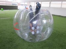 2014 Wholesale Bubble Ball For Football