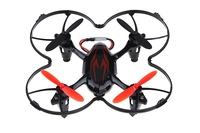 2.4GHZ 4-AXIS RPV webcam 2 mp professional drone with camera