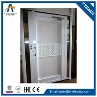 Residential home elevator kits residential home elevator Home elevator kits