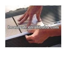 Waterproof General Ceramic Tile Adhesive Cement Based General Tile Adhesive