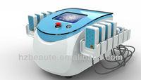 lipo light machine fda approved zerona lipo laser