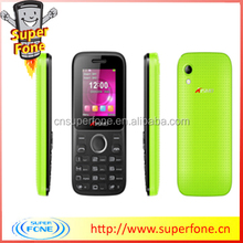 1.8 inch support whatsapp facebook T276 best cheap China mobile phone cellphone