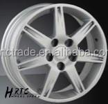 HRTC 16 X6.0 inch bbs ch replica alloy wheel for MITSUBISHI MOTORS