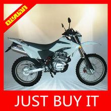 150cc New China Motorcycle
