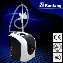 Just take it!!! RL-PS!!best ultrasound cavitation rf home fat freezing machine