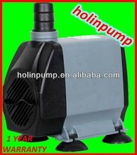 Bomba de agua de 12 voltios HL-4000