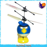 Hot selling ! HY-820 rc helicopter with light 2015 cheap kids toys