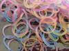 Rubber Band Bracelet Loom Diy Silicone Bracelets Rubber Band Bracelet Loom