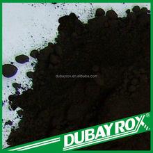 Iron Oxide Pigment Powder Black for Masonry Blocks