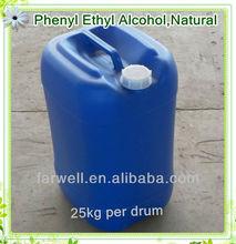 farwell fenil naturais álcool etílico 99%