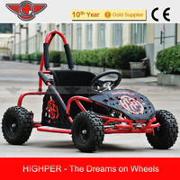 1000W Electric Buggy For Kids (GK005 1000W)