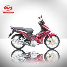 Chongqing Cheap Moped 110cc Super Moped for cheap sale