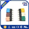 square d circuit breaker box, sq d circuit breakers,circuit breaker excel
