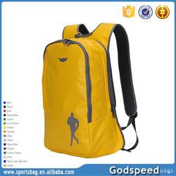 latest sports shoe bag,children travel bag,canvas travel shoulder bag for men